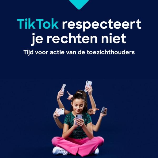 TikTok-08