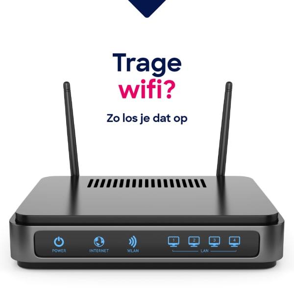 trage-wifi-07