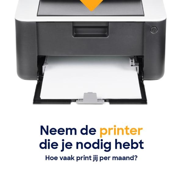 type-printer-07
