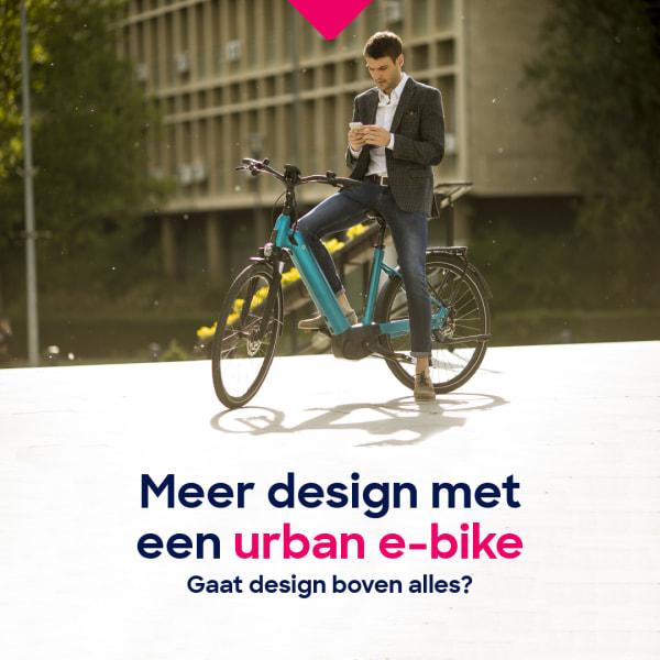 urban-e-bikes-07