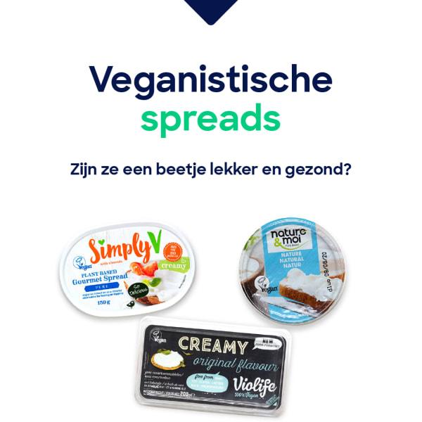 Veganistische spreads-07