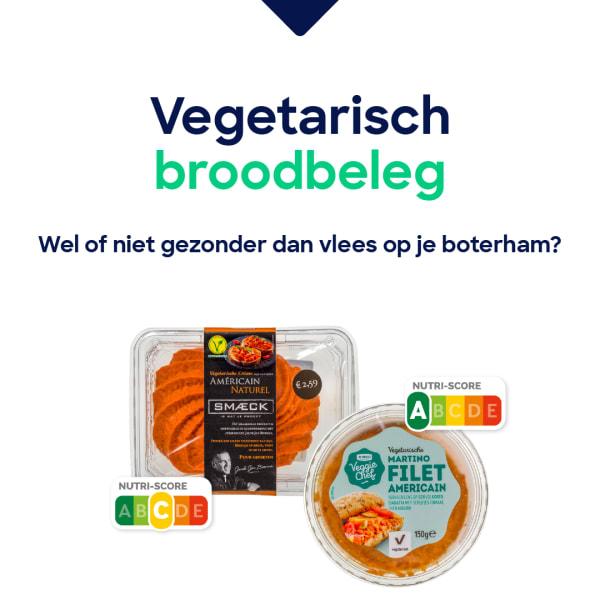Vegetarisch broodbeleg-06
