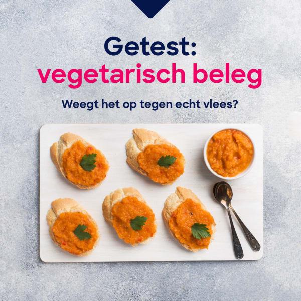 vegetarisch-broodbeleg-07