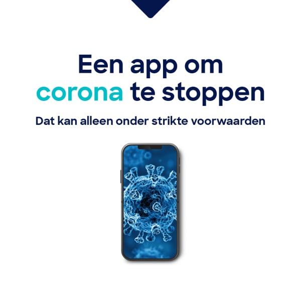 veilig-corona-06