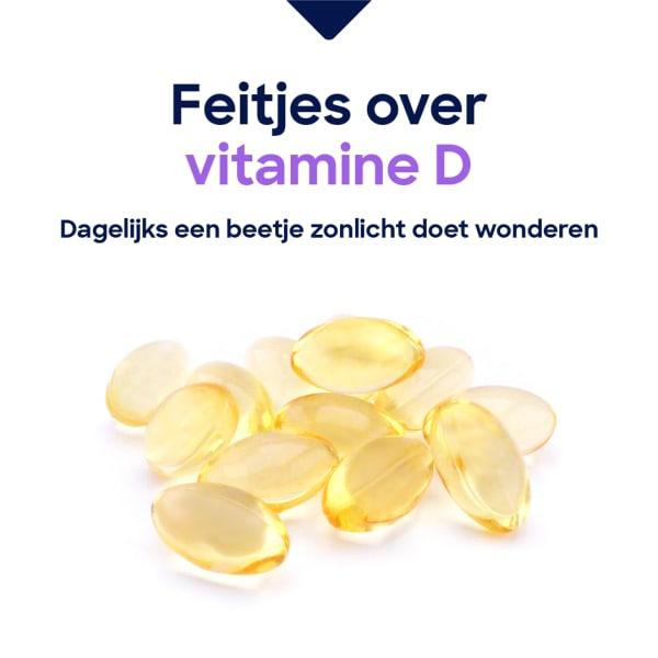 Vitamine D tekort-07