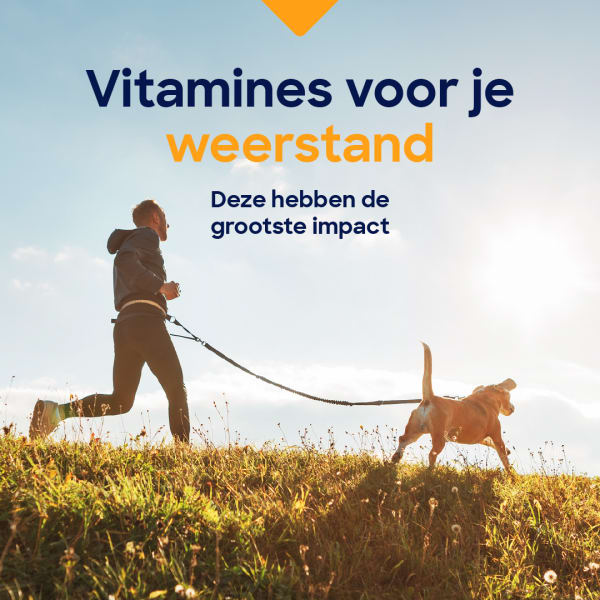 vitamines-weerstand-06