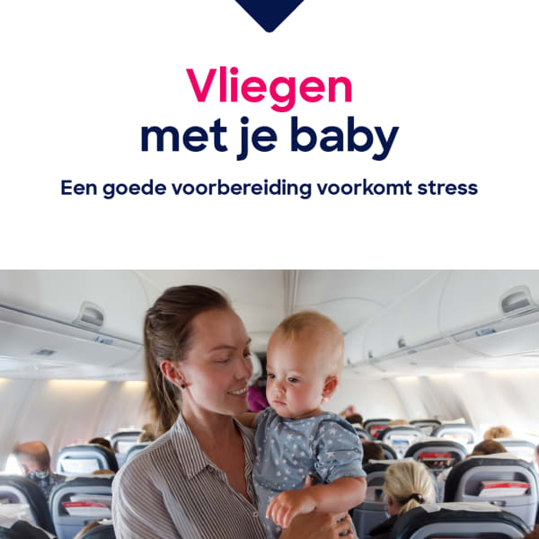 Vliegen met je baby-08