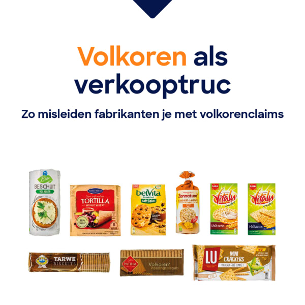 volkorenclaims-08