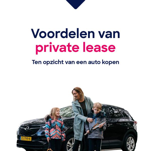 voordelen-private-lease-06