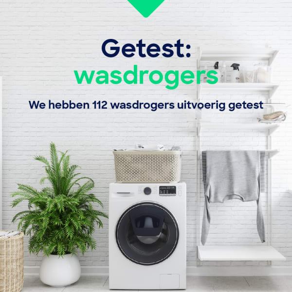 Wasdrogers-07