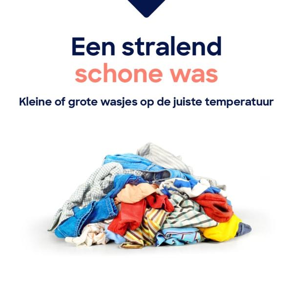 Wastips-07