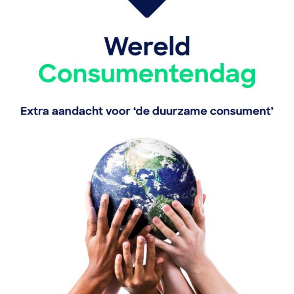 wereld-consumentendag-06