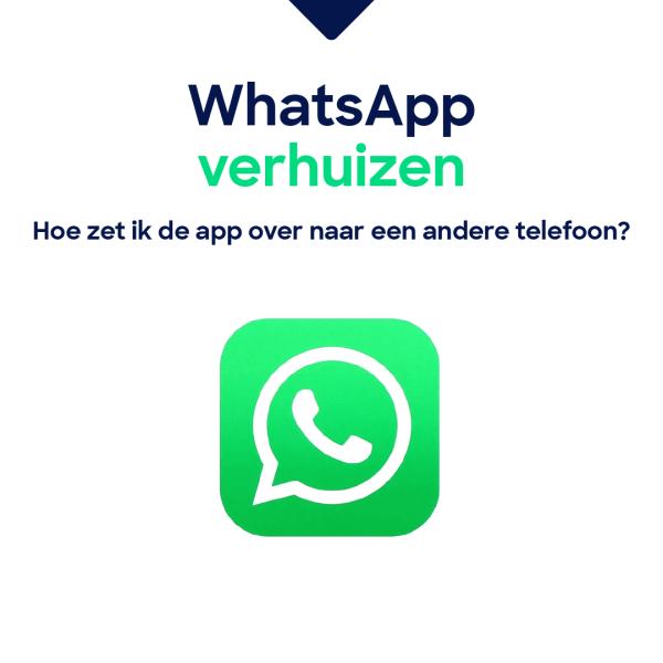 Whatsapp verhuizen-07