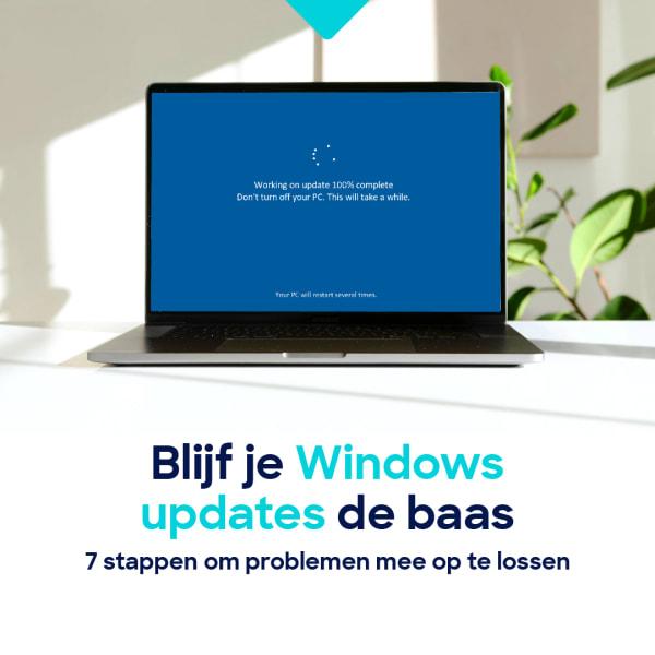 windows-updates-07
