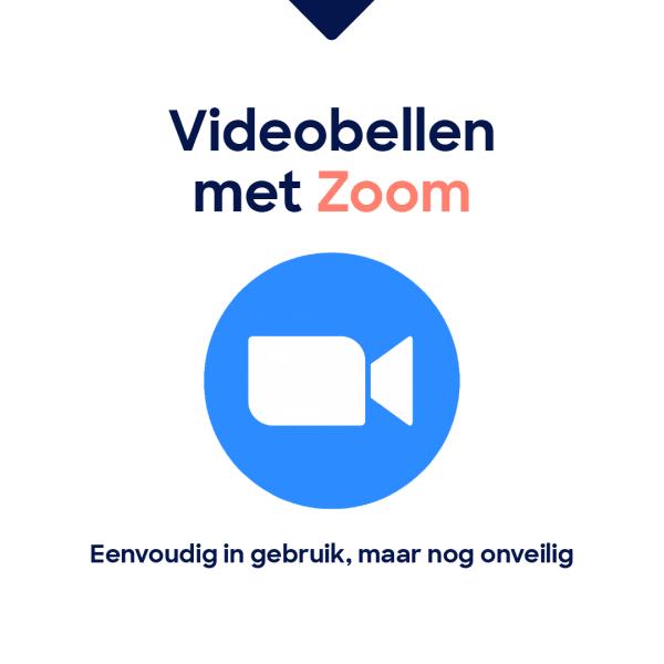Zoom-07