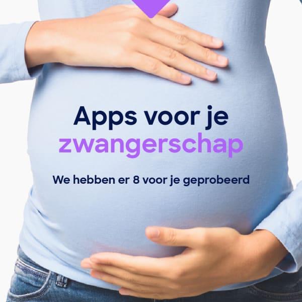 zwangerschap-apps-08