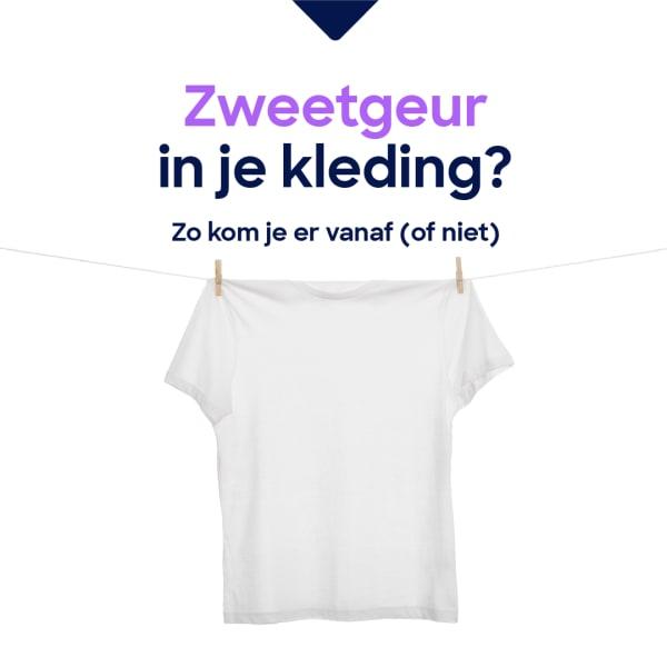 Zweetgeur in kleding-07