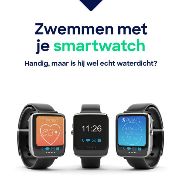 zwemmen met smartwatch-08