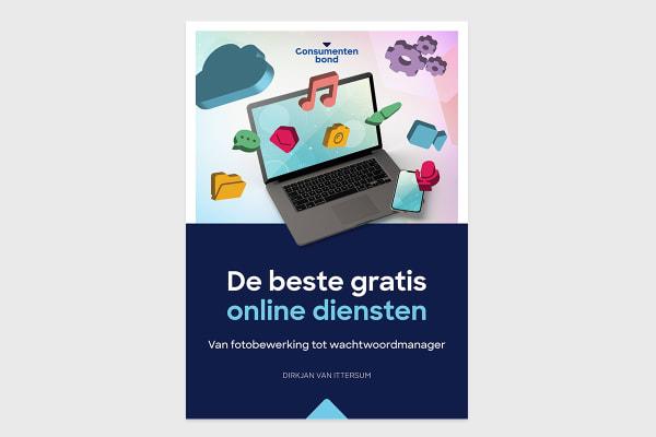 De beste gratis online diensten 1200X800