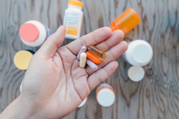 Schadelijke supplementen 3 1200x800
