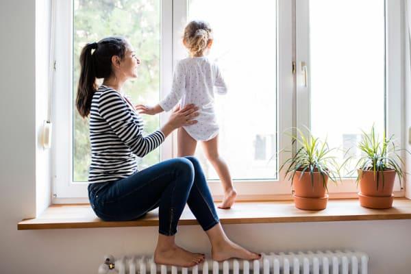 cv-ketelcollectief-moeder-en-kind
