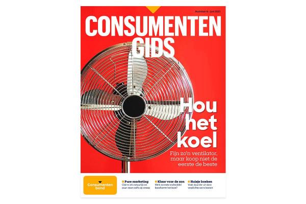 Consumentengids 6 1200x800