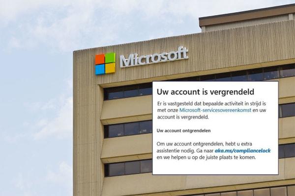 Microsoft2 (1)