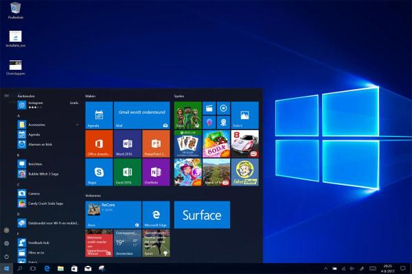 Windows 10 1200x800