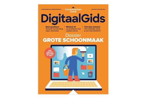 Cover Digitaalgids 3