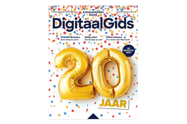 Cover Digitaalgids 5