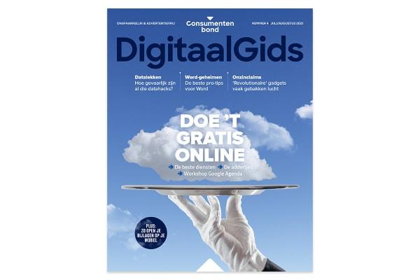 Digitaalgids 4