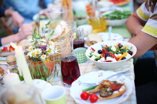 feta-salade-bbq