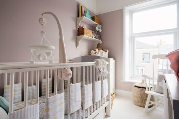kinderkamer-babykamer-neutraal