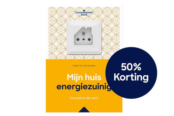 Mijn huis energiezuinig 50% korting 1200X800