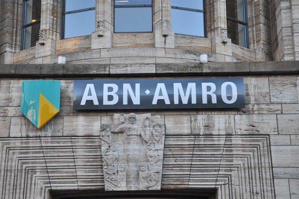 Abn-Amro-nieuws