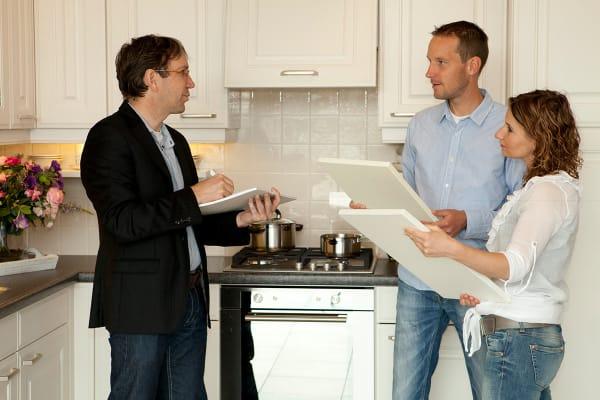 keuken-agresieve-verkoop-Nieuws