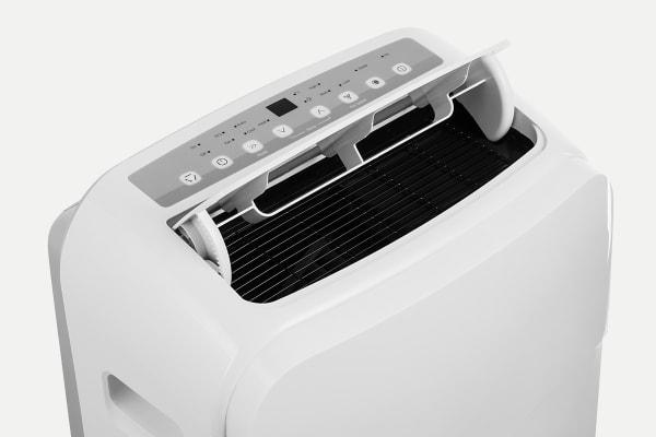airco-mobiel-1200x800px