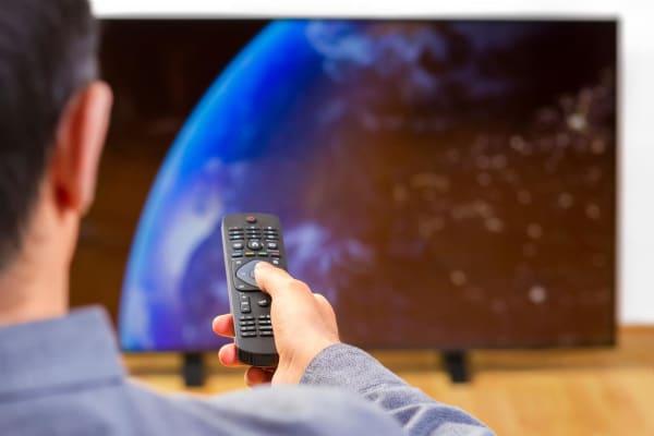 televisie-4k