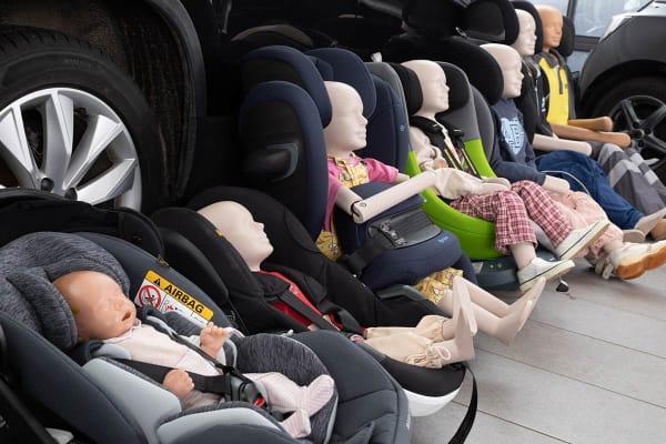 autostoeltje-test-2021-1