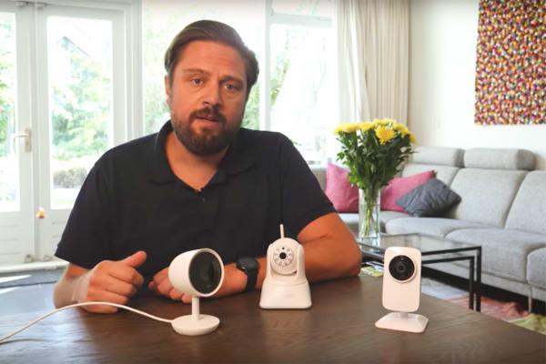 beveiligings-camera-stefan