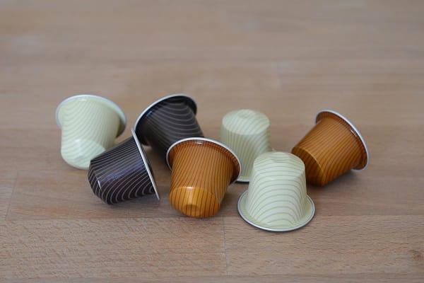 alternatieve-koffie-cups
