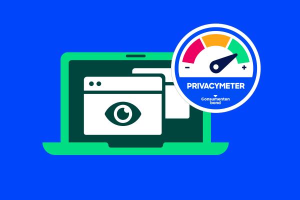 Blue-PrivacyMeter