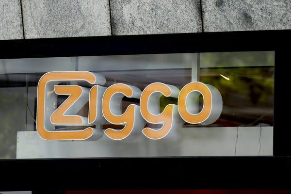 ziggo-provider