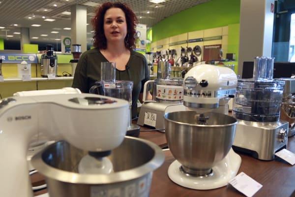 Video_Kooptips_keukenmachines