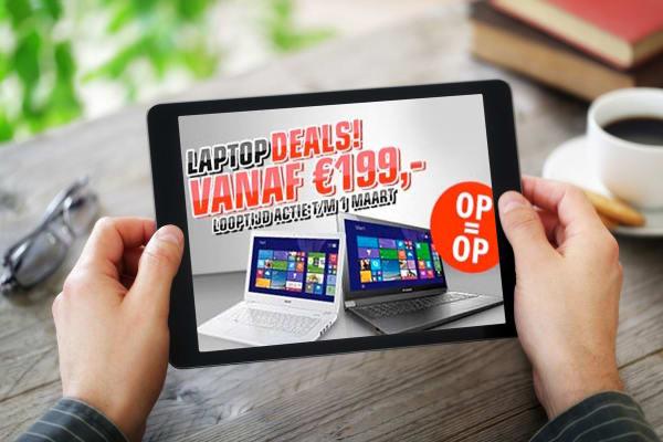 laptop-goedkoop-02