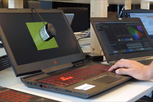 laptops-testen-thumbnail