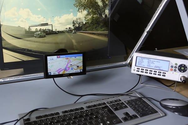 Video_Test_Navigatiesystemen