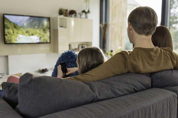 familie-tv-kijken