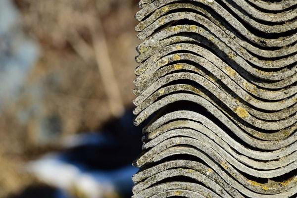 asbest-verwijderen-platen