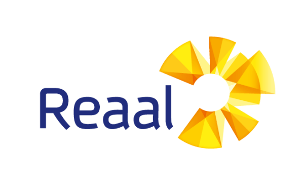 reaal